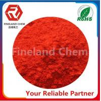 Buy cheap Pigment red 53:1 with high opaque lake red C for offset printing ink CAS NO.:5160-02-1 from wholesalers