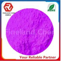 Buy cheap Pigment Violet 23 with high performance permanent RL/BL for plastic CAS NO:215247-95-3 product