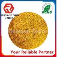 Buy cheap Pigment Yellow 180 with high preformance Benzimidazolone Yellow HG for plastic CAS NO:77804-81-0 product