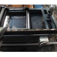 Buy cheap ORF model Cavitation Air Flotation from wholesalers