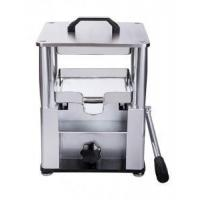 Buy cheap Wells or peoples alike juice press from wholesalers