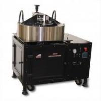 Buy cheap Products CRF-840 Rock Fluid Centrifuge from wholesalers