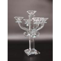 Buy cheap Shop Candelabra product