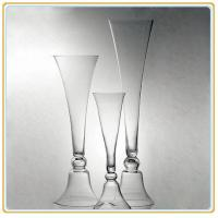 Buy cheap Floral Vases from wholesalers