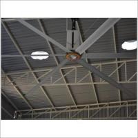 Buy cheap Industrial Ceiling Fan from wholesalers