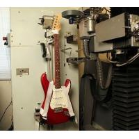 Buy cheap BassMods Guitar and Bass Hot Rod shop from wholesalers
