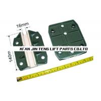 Buy cheap elevator guide shoe ID.NR.582813 elevator guide rail shoes from wholesalers