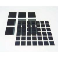 Buy cheap Ferrite Magnet Composite flexible magnetic sheet from wholesalers