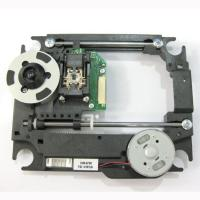 Buy cheap Car A/V system spare parts CMS-S76R(SOH-DL6 With mechanism) product