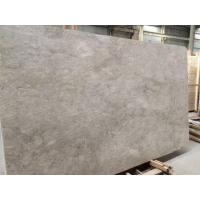 China Light yellow oman rose beige marble on sale