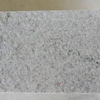 Buy cheap kashmir white granite slab from wholesalers