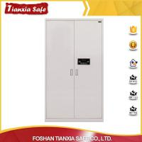 Buy cheap Tianxia safe double key di ITEM NO. :HGS1 from wholesalers