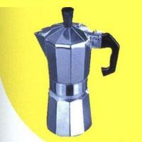 "Buy cheap Coffee Makers Mocha Express"" product"