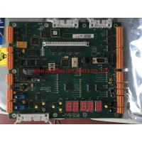 Buy cheap 1. Product nameELEVATOR BOARD ,ELEVATOR PCB from wholesalers