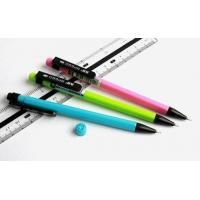 Buy cheap Mechanical Pencils With Assorted Color Barrels from wholesalers