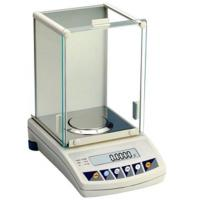 Precision / Analytical Balance
