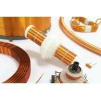 Buy cheap CUSTOM COIL WINDINGS from wholesalers