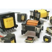 Buy cheap FERRITE TRANSFORMERS from wholesalers