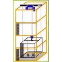Buy cheap Goods Lift from wholesalers