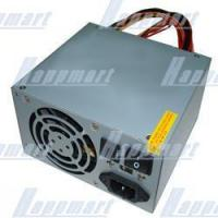 Buy cheap Switching Power Supply 200-400W with UL & FCC from wholesalers