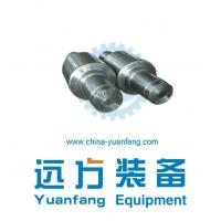 Buy cheap Stainless Steel 316L(N) steel parts for nuclear power plants from wholesalers