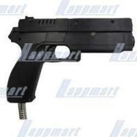 Buy cheap Arcade Parts Replacement Gun Shell for Shooting Machine from wholesalers