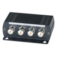 Buy cheap Products 1 Input 4 Output 3G / HD-SDI Distribution Amplifier from wholesalers