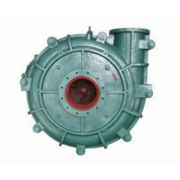 Buy cheap Slurry Pump EHM, EGM Heavy Duty Slurry Pump from wholesalers