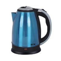 Buy cheap 1500W Blue Black and Decker Electric Kettle for Home MU-A150 MU-A150 from wholesalers
