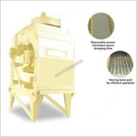 Buy cheap CEC Seed Cleaner from wholesalers