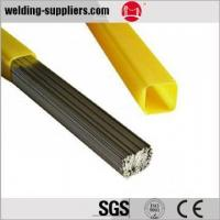 Buy cheap Stainless Steel Solid Weld Wire from wholesalers