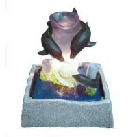 Buy cheap Fountain Item No.: PA3336AA from wholesalers