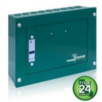Buy cheap Current Limiting Panel from wholesalers