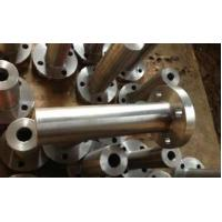 Buy cheap ASTM A105 Carbon Steel Forgings from wholesalers