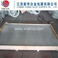 Buy cheap Corrosion-Resistance Alloy The best Hastelloy C276 sheet from wholesalers