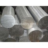Buy cheap Corrosion-Resistance Alloy The best Inconel 625 bar from wholesalers
