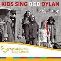 Buy cheap Kids Sing Bob Dylan from wholesalers