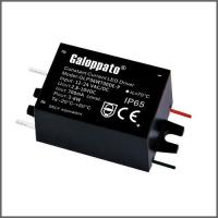 Buy cheap Direct Current-GLP06W700DE-P from wholesalers