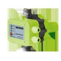 Buy cheap AUTOMATIC PUMP CONTROL from wholesalers