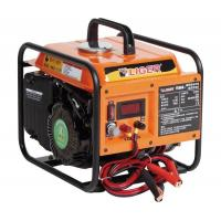 Buy cheap LG60A Series Digital Inverter Battery Charger / Gasoline DC Generator from wholesalers