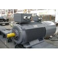 Buy cheap CRS Slip-Ring Motors from wholesalers
