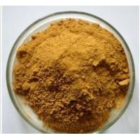Buy cheap Madagascar Periwinkle Extract 10:1 from wholesalers