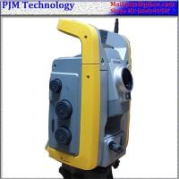 Buy cheap Total Station TRIMBLE S8 total station from wholesalers