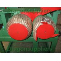 Buy cheap Bead wire remover from wholesalers