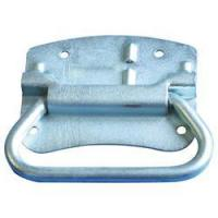 Buy cheap Auto Parts(110) Spring Loaded Handle GI-075 from wholesalers