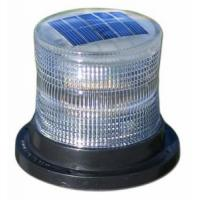 Buy cheap Solar Marine Light for Pilings, Docks, Buoys, Oil Booms and Cranes - Constant or Flashing Light from wholesalers