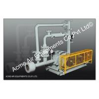 Buy cheap Gas Booster from wholesalers