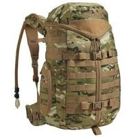Buy cheap Outdoor Camelback Tri-zip Multicam from wholesalers