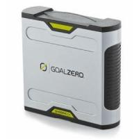 Buy cheap Goal Zero Sherpa 100 Power Pack for Smartphones, Laptops, Tablets from wholesalers