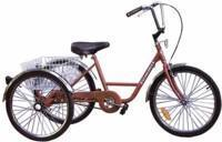 Buy cheap Tricycles from wholesalers